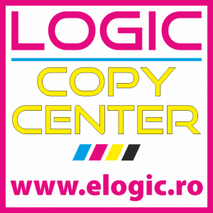 Logic Copy Center